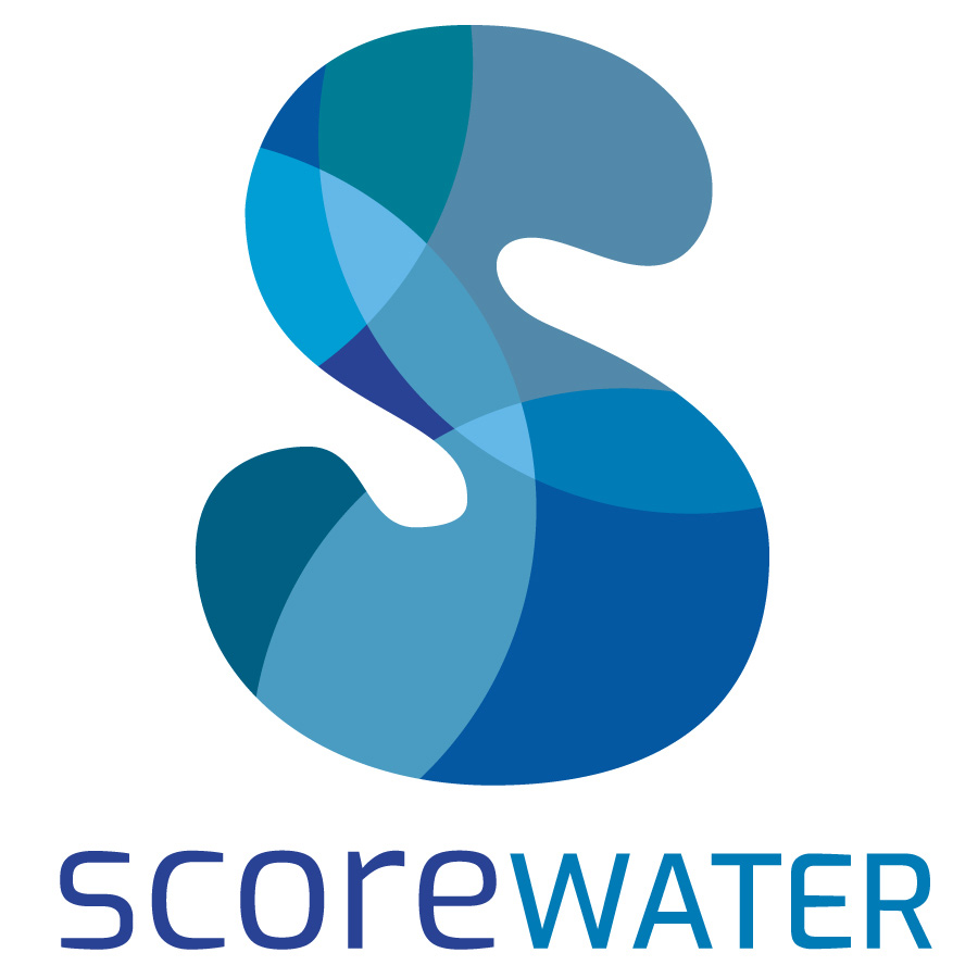 SCOREwater: Smart use of water