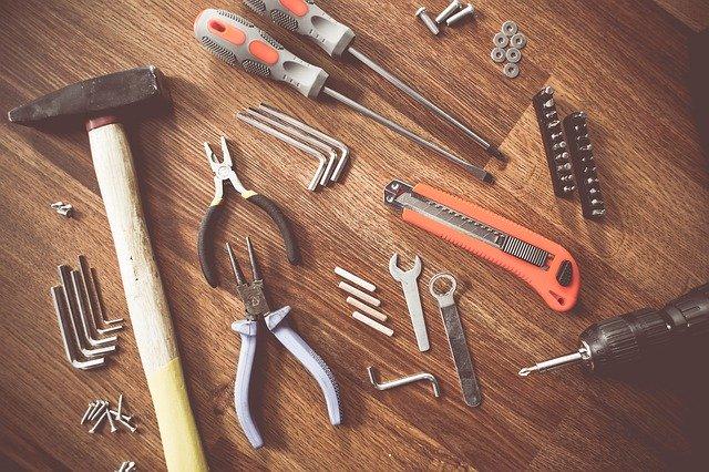 Draag een tool bij aan de ontwikkeling van de 'stad van de toekomst'