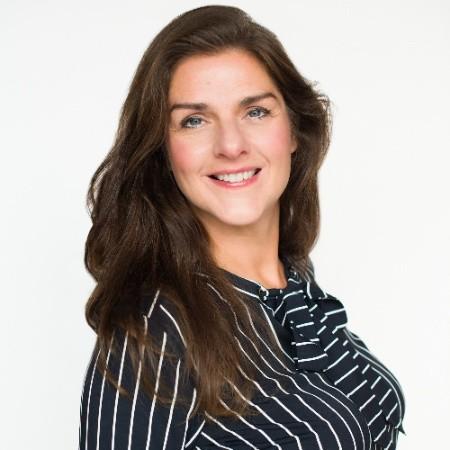 Anita Nijboer: Workshop – Het Bouwbesluit van de Smart City