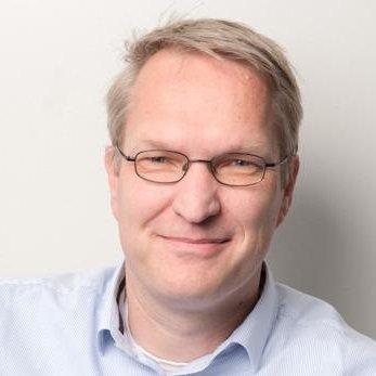 Arjen Hof: Workshop – Datagestuurd gemeentebesturen