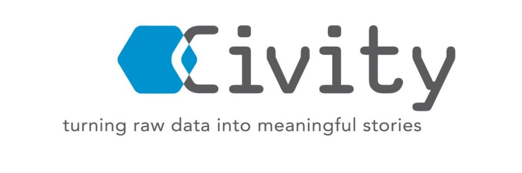 Civity: founding partner