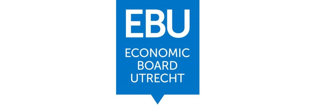 Economic Board Utrecht: partner