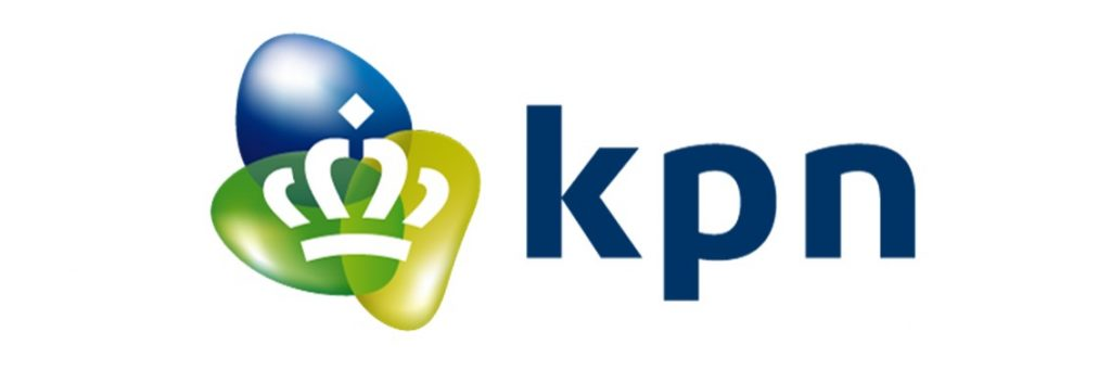 KPN: Platinum Partner