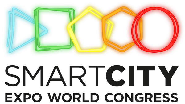 Save the date: Smart City Expo Barcelona