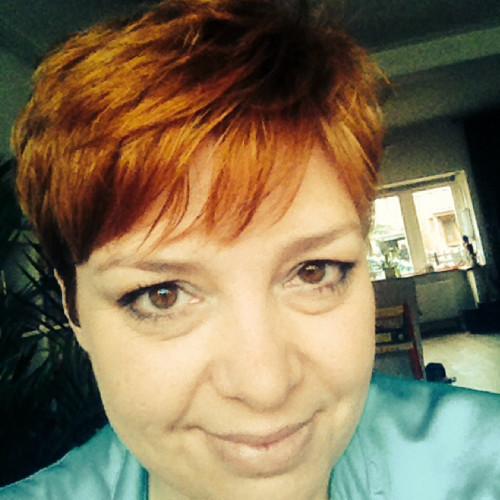 Dorinda Kuijf: Workshop – Een slimme zorglocatie, hoe doen we dat?