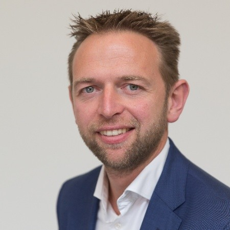 Heerd Jan  Hoogeveen: Workshop – Het Bouwbesluit van de Smart City