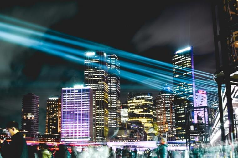 Terugblik webinar 31 maart: City Deal 'Een slimme stad, zo doe je dat'
