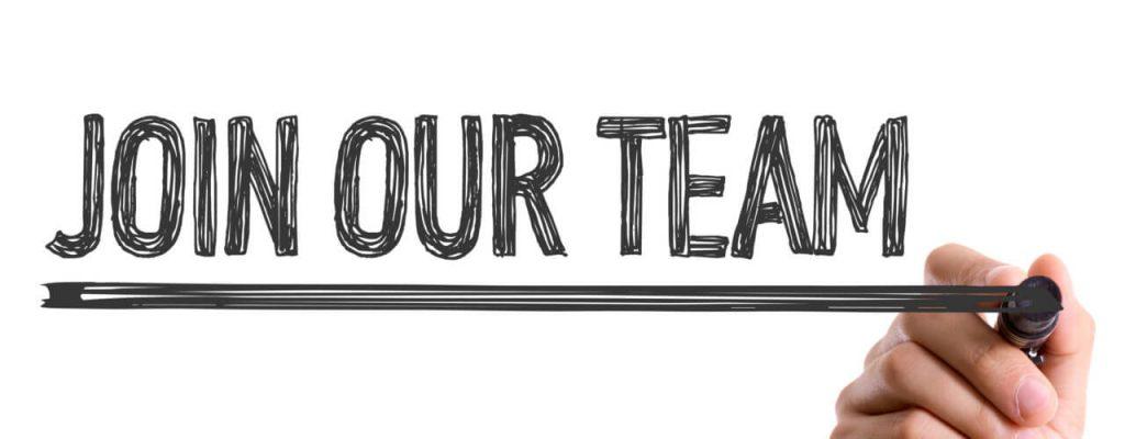Vacature: leuke projecten zoeken projectmanager