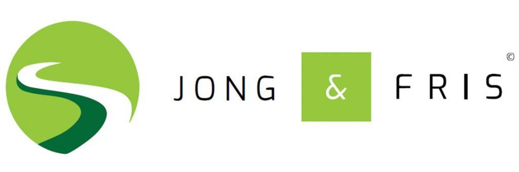 Warm welkom voor Smart Friend Jong&Fris