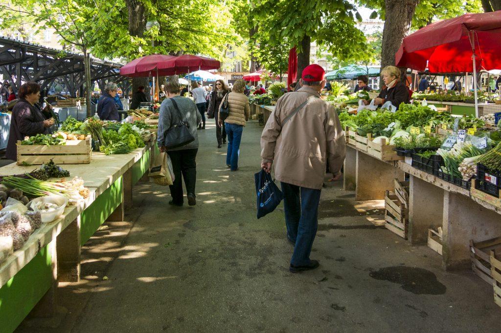 Webinar 30 juni: Hoe creëer je gezonde marktmechanismen in de slimme stad?