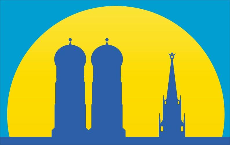 Ga 13 juli met ons mee naar München