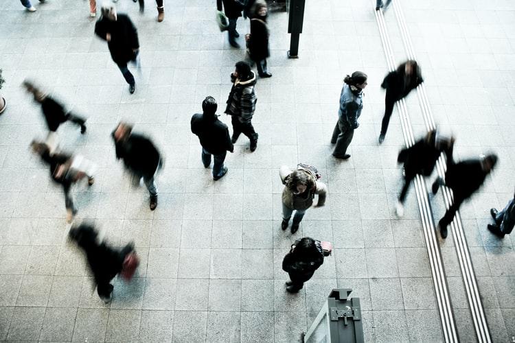 """Column Kennedy Van der Laan """"Autoriteit Persoonsgegevens publiceert eindrapport over smart cities"""""""
