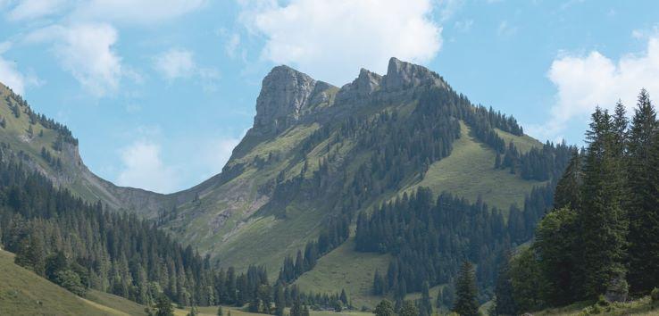 City Deal 'Een slimme stad, zo doe je dat' op het Swiss Green Economy Symposium