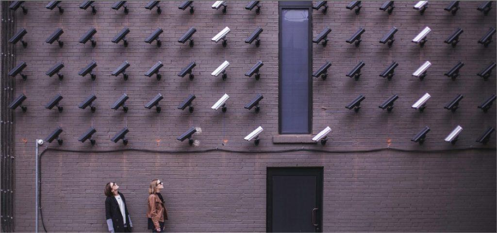 Smart-City-onderzoek: Burgers willen smart-Veiligheid, gemeenten doen Energie