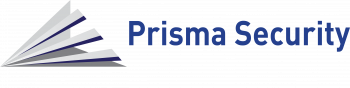 Prisma Security