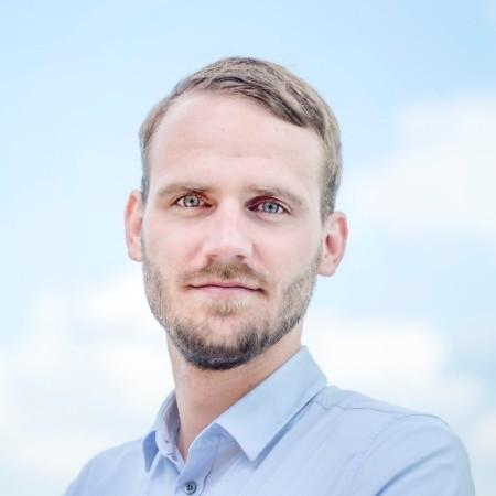 Rik van Berkel: Workshop – Co-creatie voor bedrijven – zo werk je optimaal samen met een gemeente