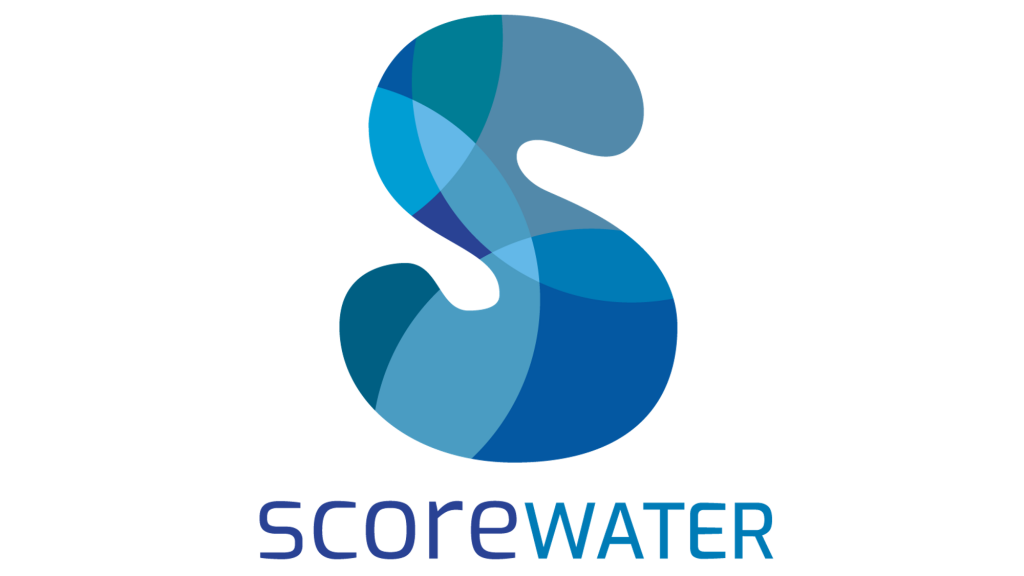 Project: SCOREwater