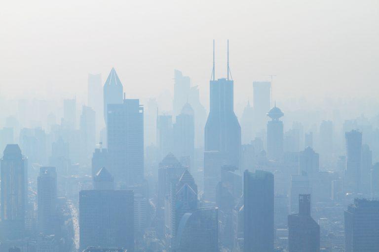 Laat uw FIWARE-powered klimaatoplossing zien
