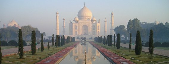 Webinar 8 September – India & The Netherlands: Accessing Urban Data