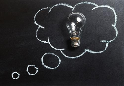 Financiële ondersteuning voor innovatie