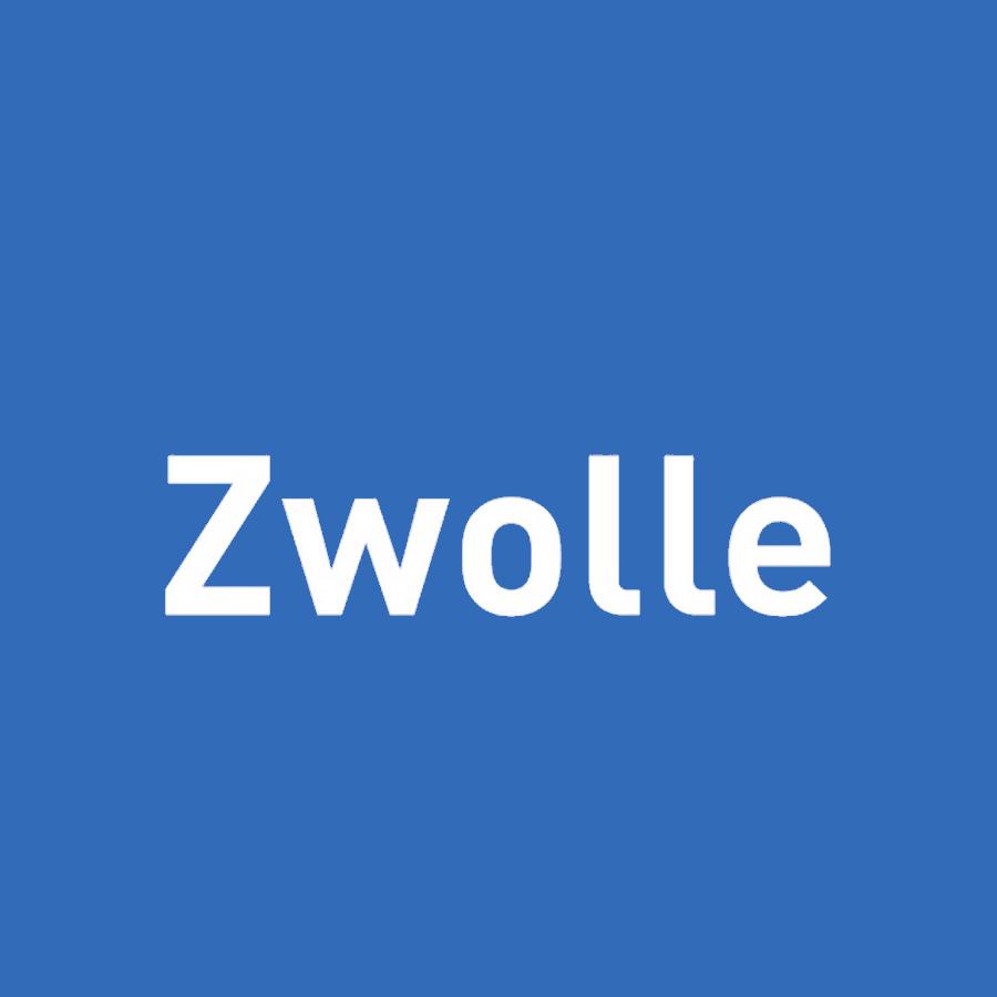 Zwolle is premiumpartner